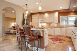 601 Cliffgate Lane-small-024-8-Kitchen-666x445-72dpi