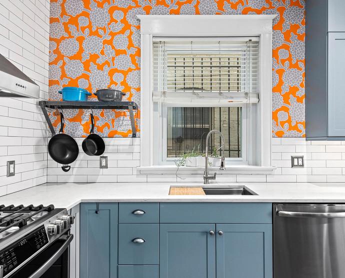 1575 N Ogden St-019-020-Kitchen-MLS_Size.jpg