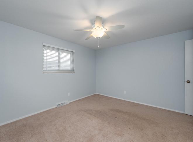 8626 W Utah Avenue-021-040-Bedroom-MLS_S