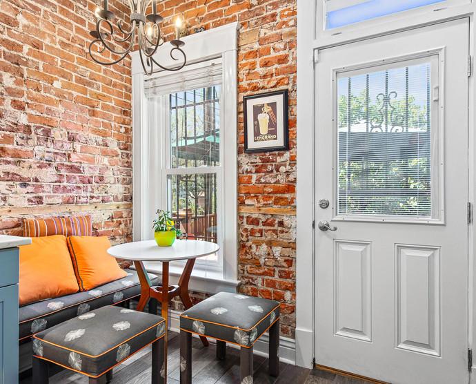 1575 N Ogden St-023-037-Kitchen-MLS_Size.jpg