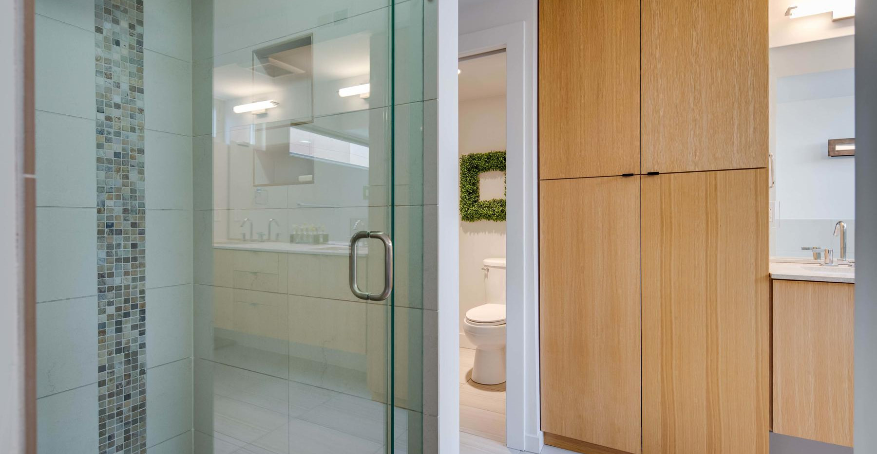 3434 Tejon Street-031-005-Bathroom-MLS_S
