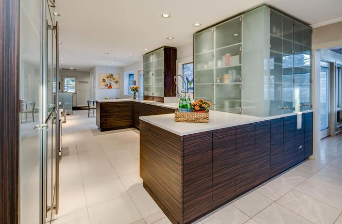 5700 E Prentice Place-021-054-Kitchen-ML