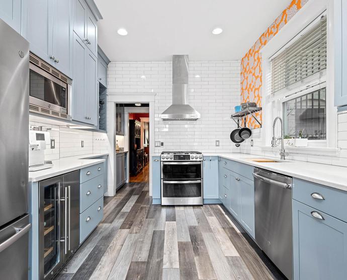 1575 N Ogden St-021-022-Kitchen-MLS_Size.jpg