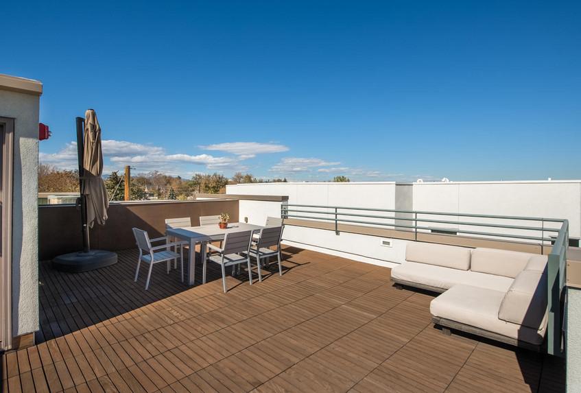 3434 Tejon Street 301-large-035-25-Rooft