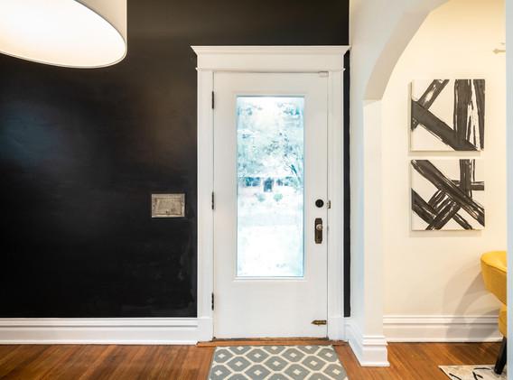 2639 York Street-007-016-Entry-MLS_Size.