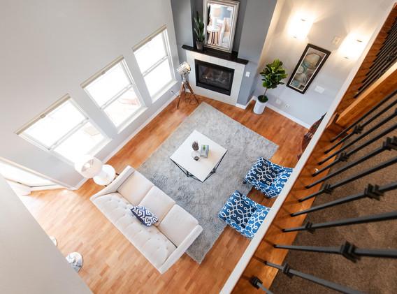 920 E 17th Avenue-066-055-Loft-MLS_Size.