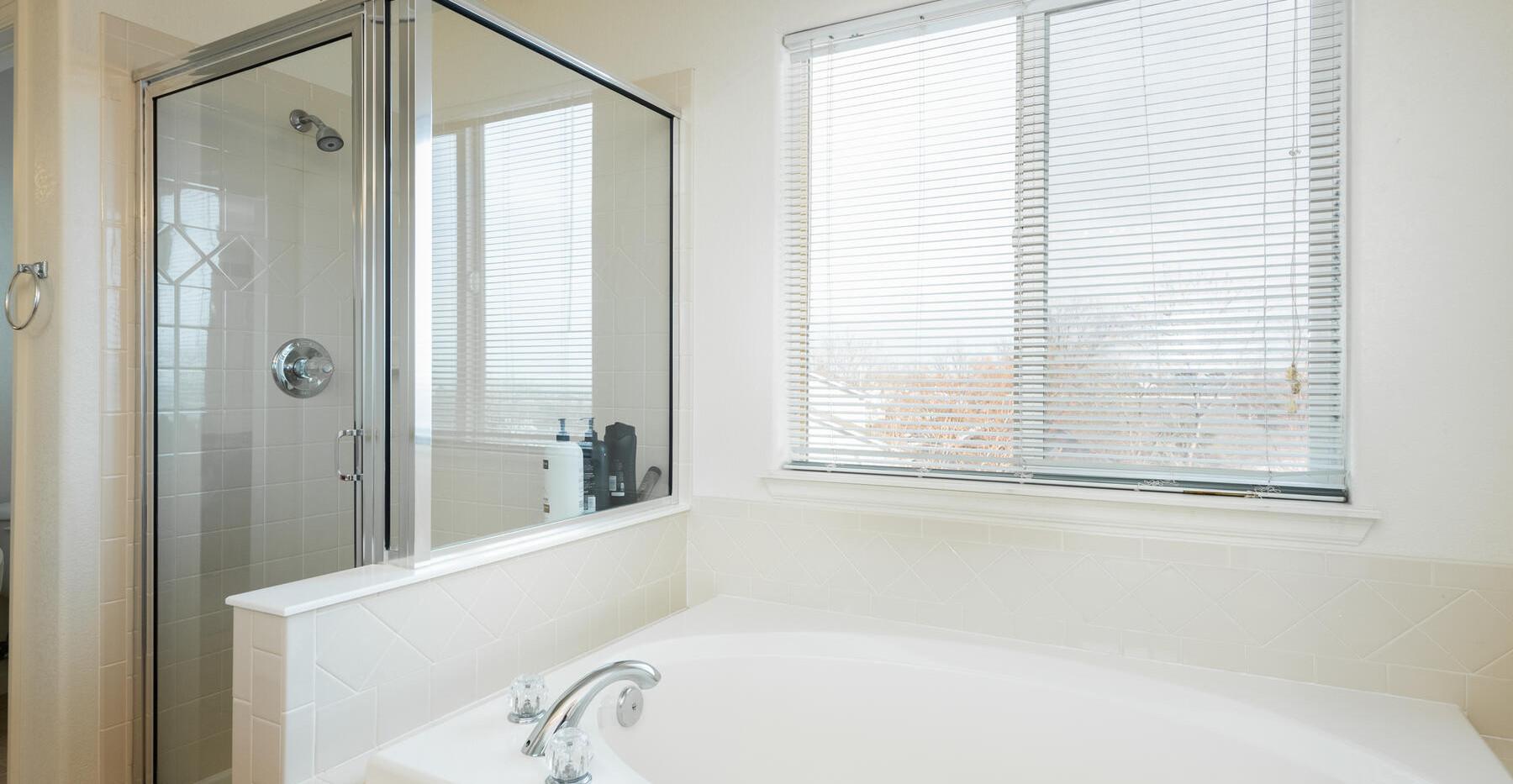 2112 W 101st Circle-032-037-Bathroom-MLS
