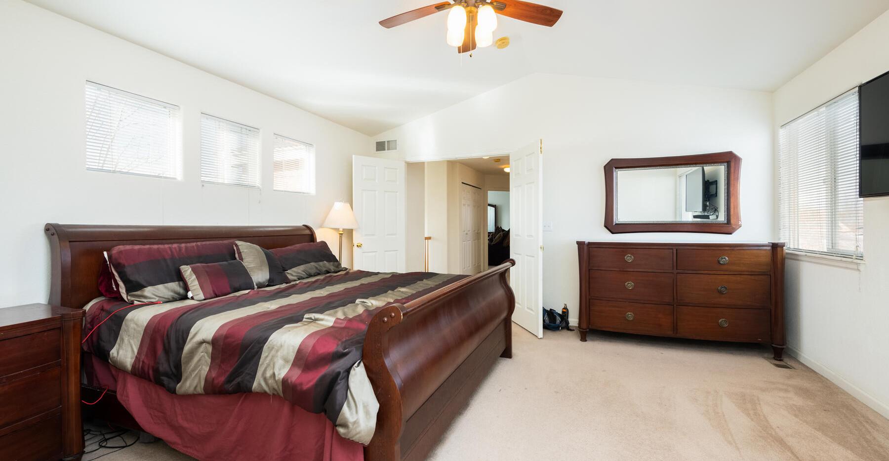 2112 W 101st Circle-028-025-Bedroom-MLS_