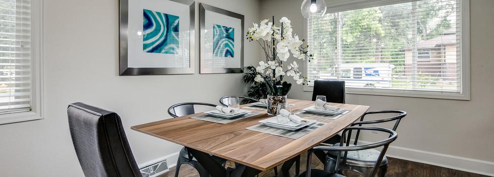 757 Niagara Street-large-011-024-Dining