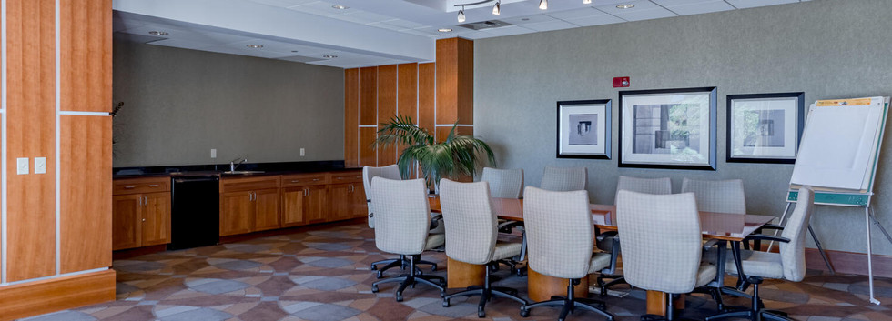 8100 E Union Ave Conference Room