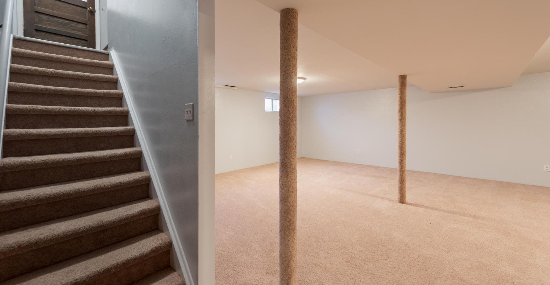 8626 W Utah Avenue-026-029-Lower Level-M