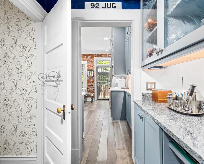 1575 N Ogden St-016-018-Bathroom-MLS_Size.jpg