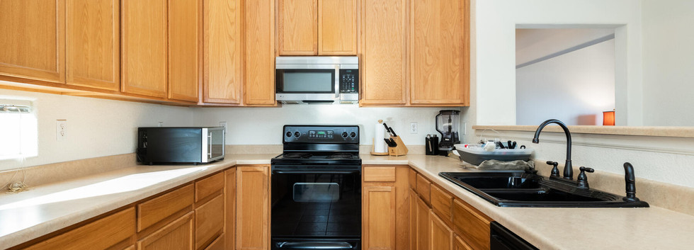 2112 W 101st Circle-013-013-Kitchen-MLS_