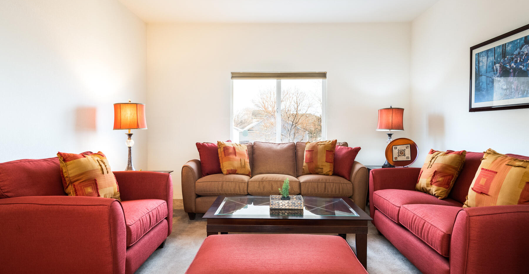 2112 W 101st Circle-009-011-Family Room-