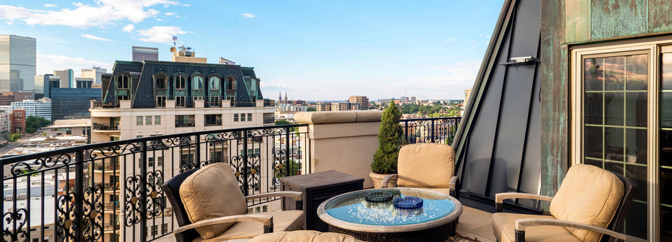 925 Lincoln Street-large-043-014-View-15