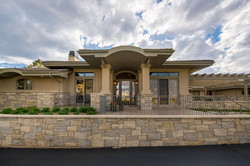 601 Cliffgate Lane-small-002-4-Front Exterior-666x445-72dpi