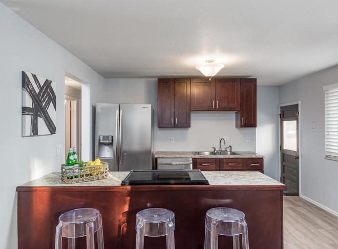 8626 W Utah Avenue-014-023-Kitchen-MLS_S
