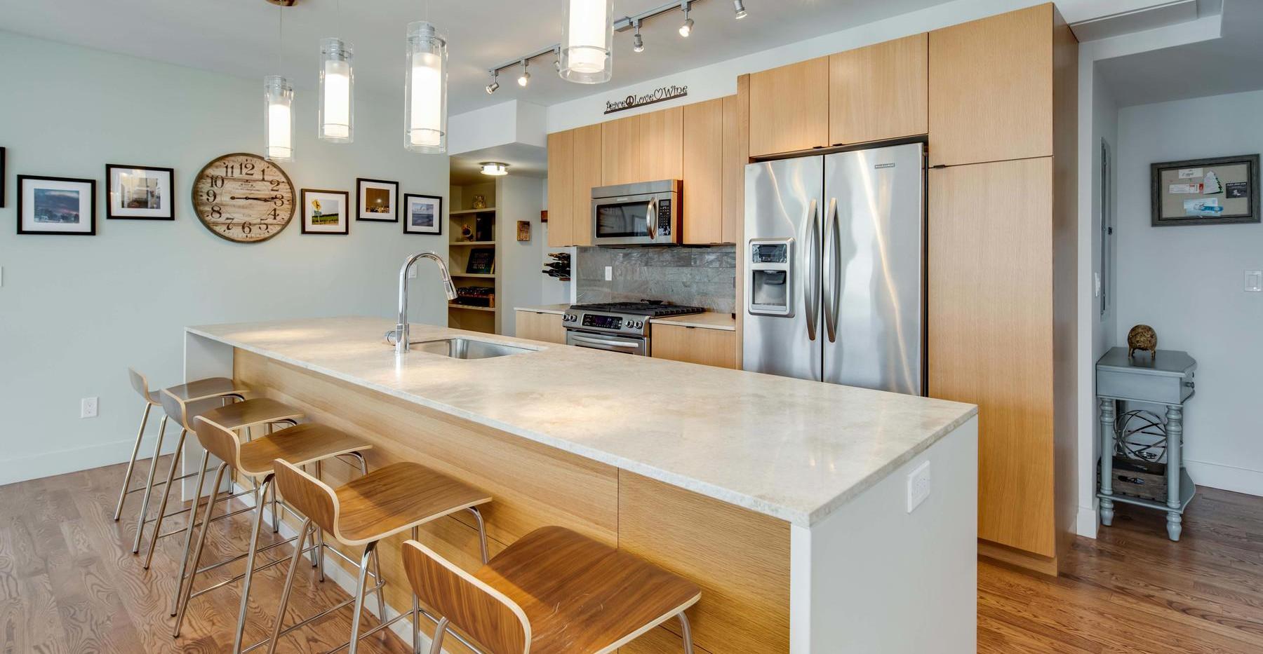 3434 Tejon Street-012-016-Kitchen-MLS_Si