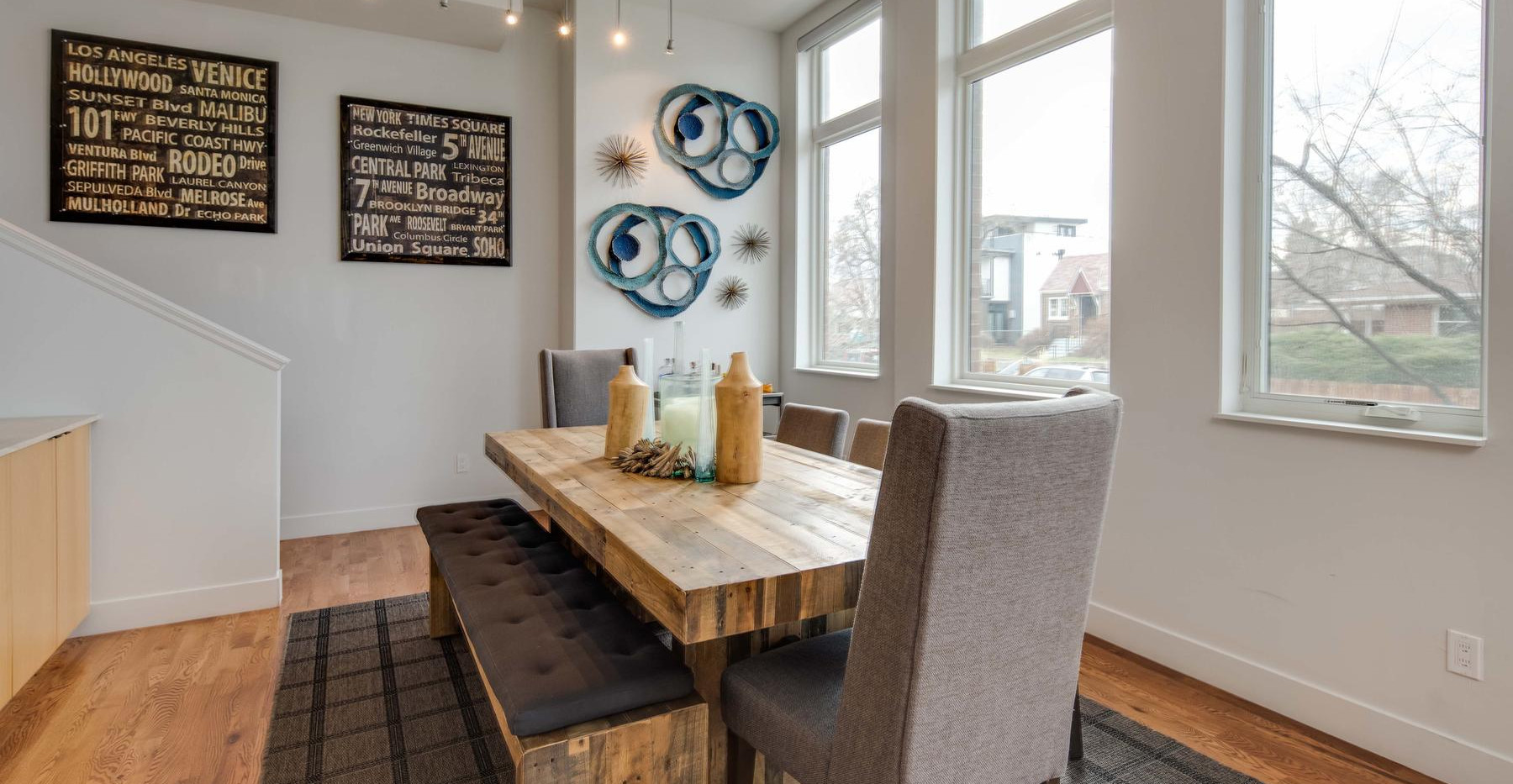 3434 Tejon Street-010-021-Dining Room-ML
