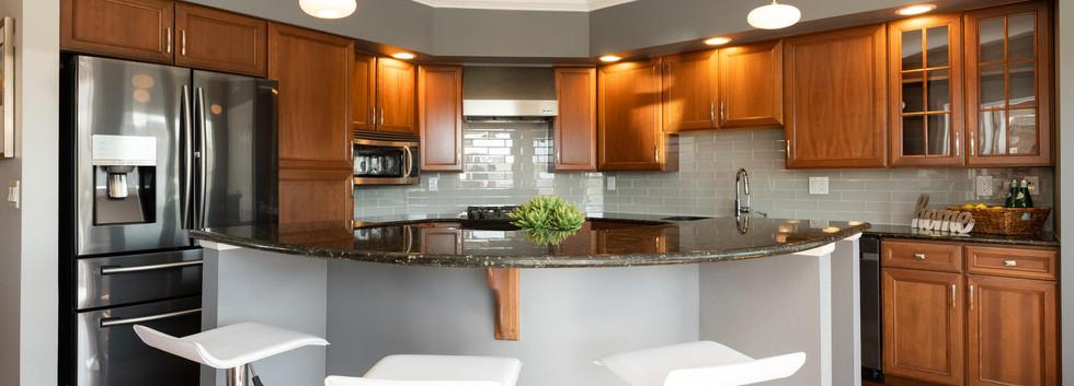 920 E 17th Avenue-036-067-Kitchen-MLS_Si