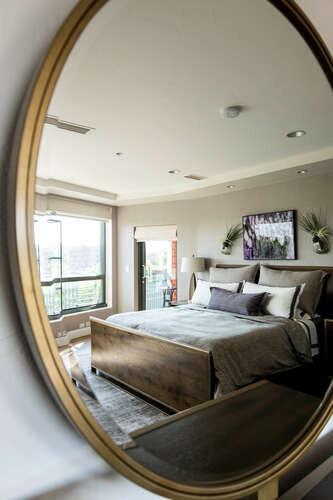 1590 Little Raven St 408-small-039-002-Bedroom-333x500-72dpi.jpg
