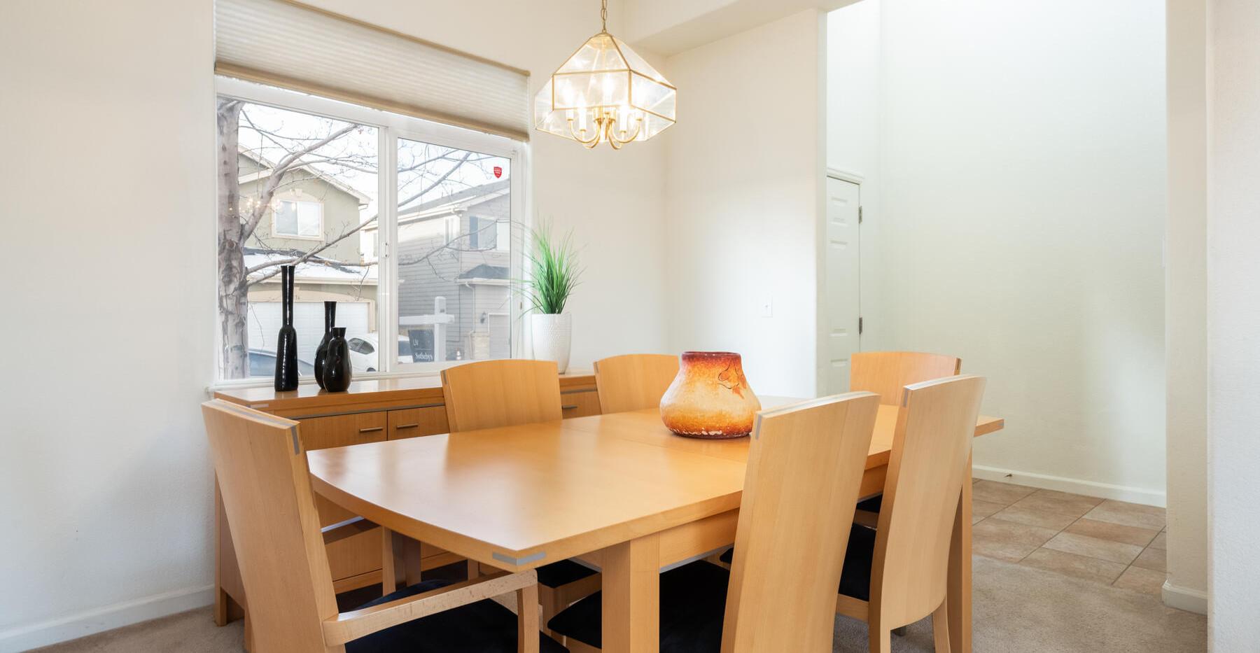 2112 W 101st Circle-007-009-Dining Room-