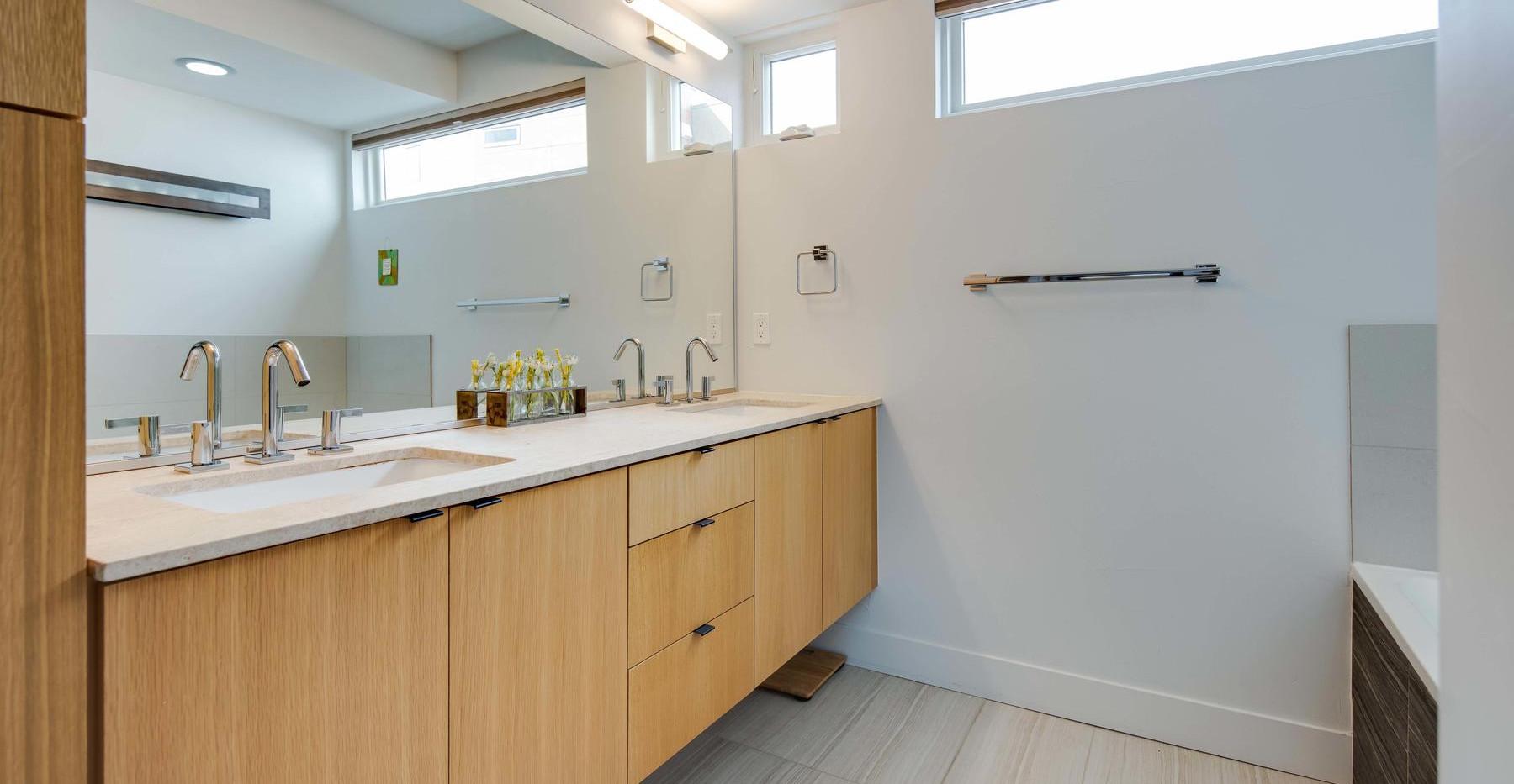 3434 Tejon Street-026-026-Bathroom-MLS_S