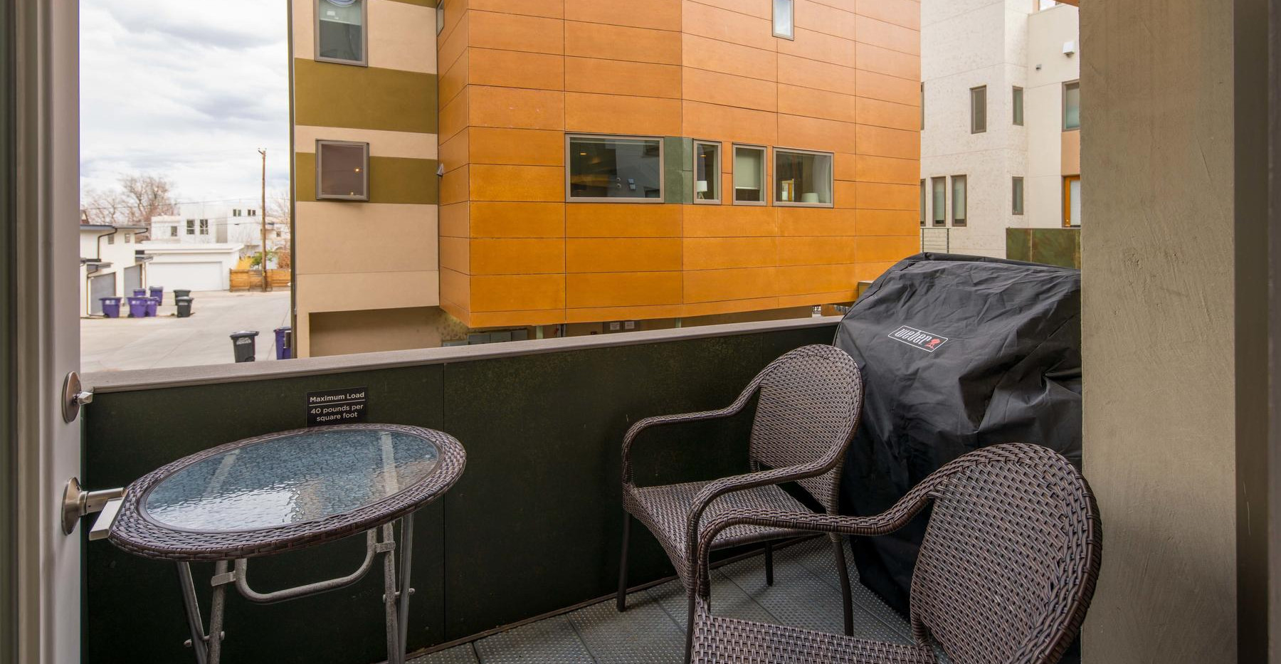 3434 Tejon Street-022-018-Patio-MLS_Size