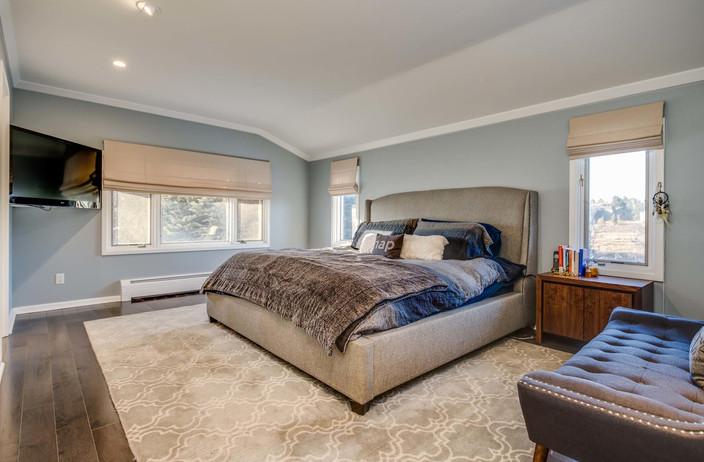 5700 E Prentice Place-031-011-Bedroom-ML
