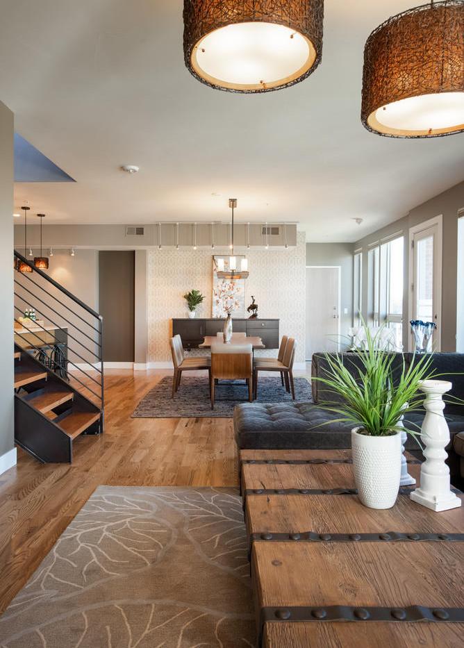 3434 Tejon Street 301-large-020-5-Living