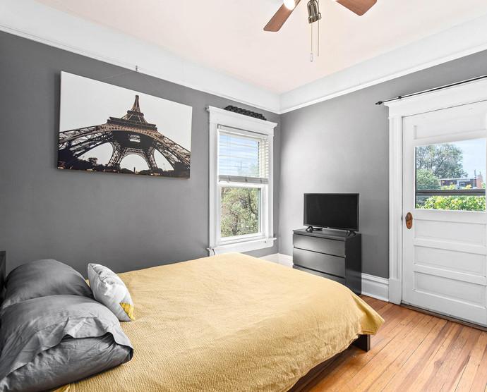 1575 N Ogden St-031-038-Bedroom-MLS_Size.jpg