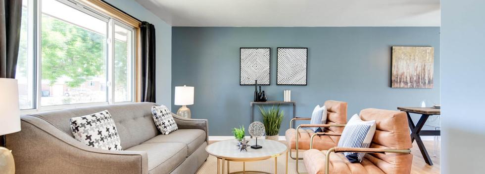 10641 Livingston Dr-006-001-Living Room-