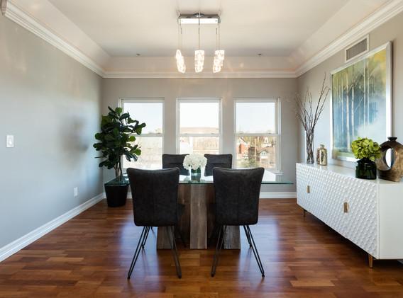 920 E 17th Avenue-021-039-Dining Room-ML