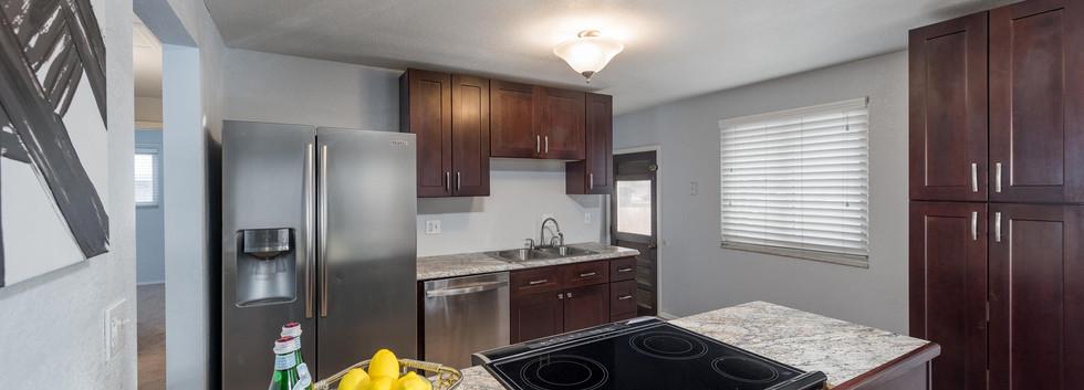 8626 W Utah Avenue-015-016-Kitchen-MLS_S