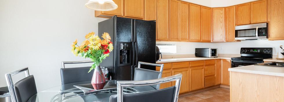 2112 W 101st Circle-017-022-Kitchen-MLS_