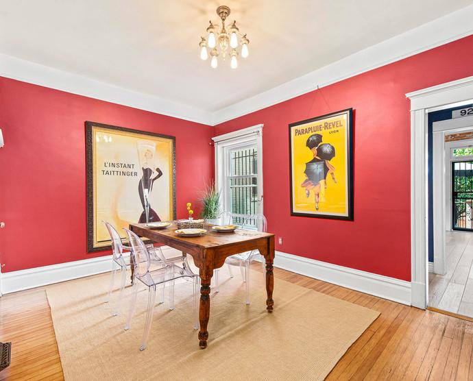 1575 N Ogden St-013-012-Dining Room-MLS_Size.jpg