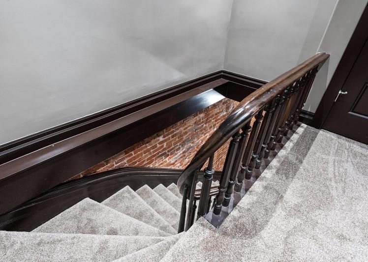 2615 Curtis Street-large-020-011-Stairway-1500x1000-72dpi.jpg