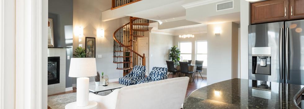 920 E 17th Avenue-031-065-Living Room-ML
