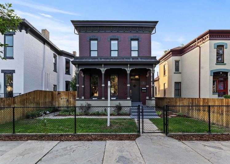 2615 Curtis Street-large-001-002-Exterior-1500x1000-72dpi.jpg