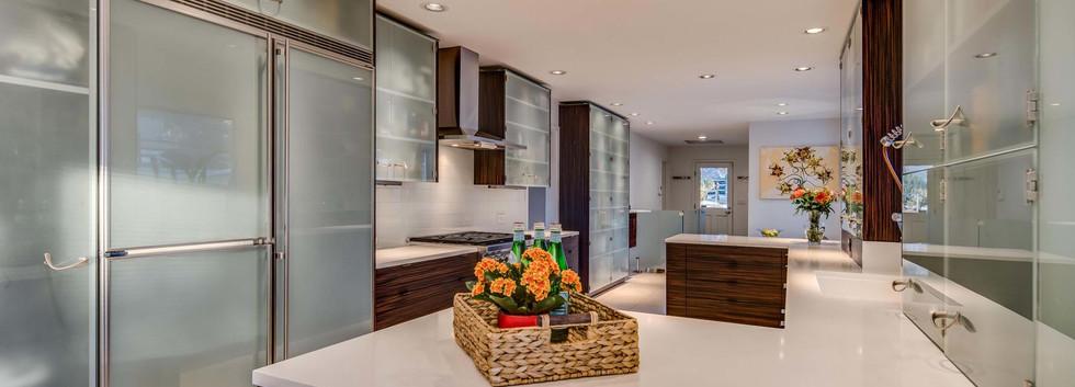 5700 E Prentice Place-023-029-Kitchen-ML