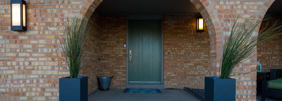 5700 E Prentice Place-008-006-Exterior-M