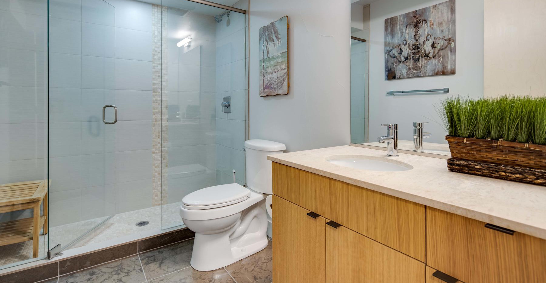 3434 Tejon Street-016-013-Bathroom-MLS_S