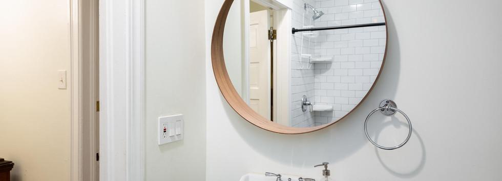 2639 York Street-034-043-Bathroom-MLS_Si