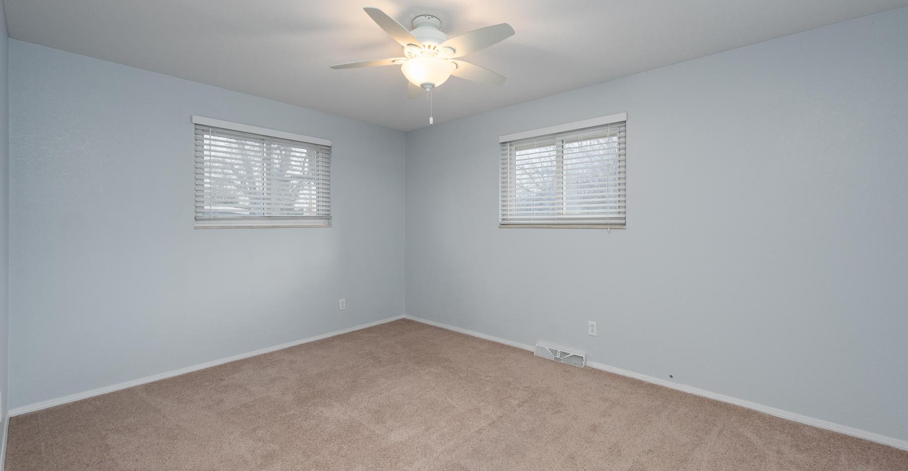 8626 W Utah Avenue-019-032-Bedroom-MLS_S