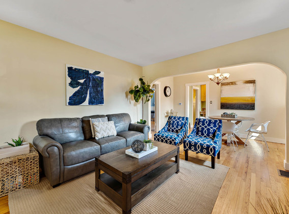 2894 Holly St-007-017-Living Room-MLS_Size.jpg