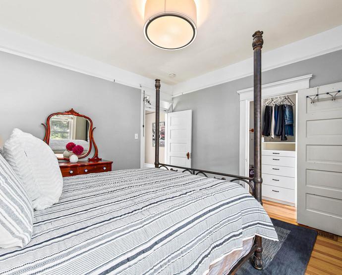 1575 N Ogden St-027-030-Bedroom-MLS_Size.jpg