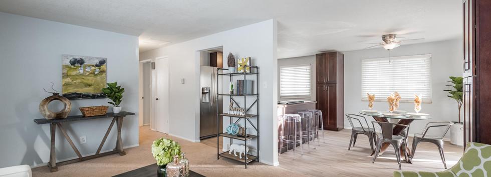8626 W Utah Avenue-009-012-Living Room-M