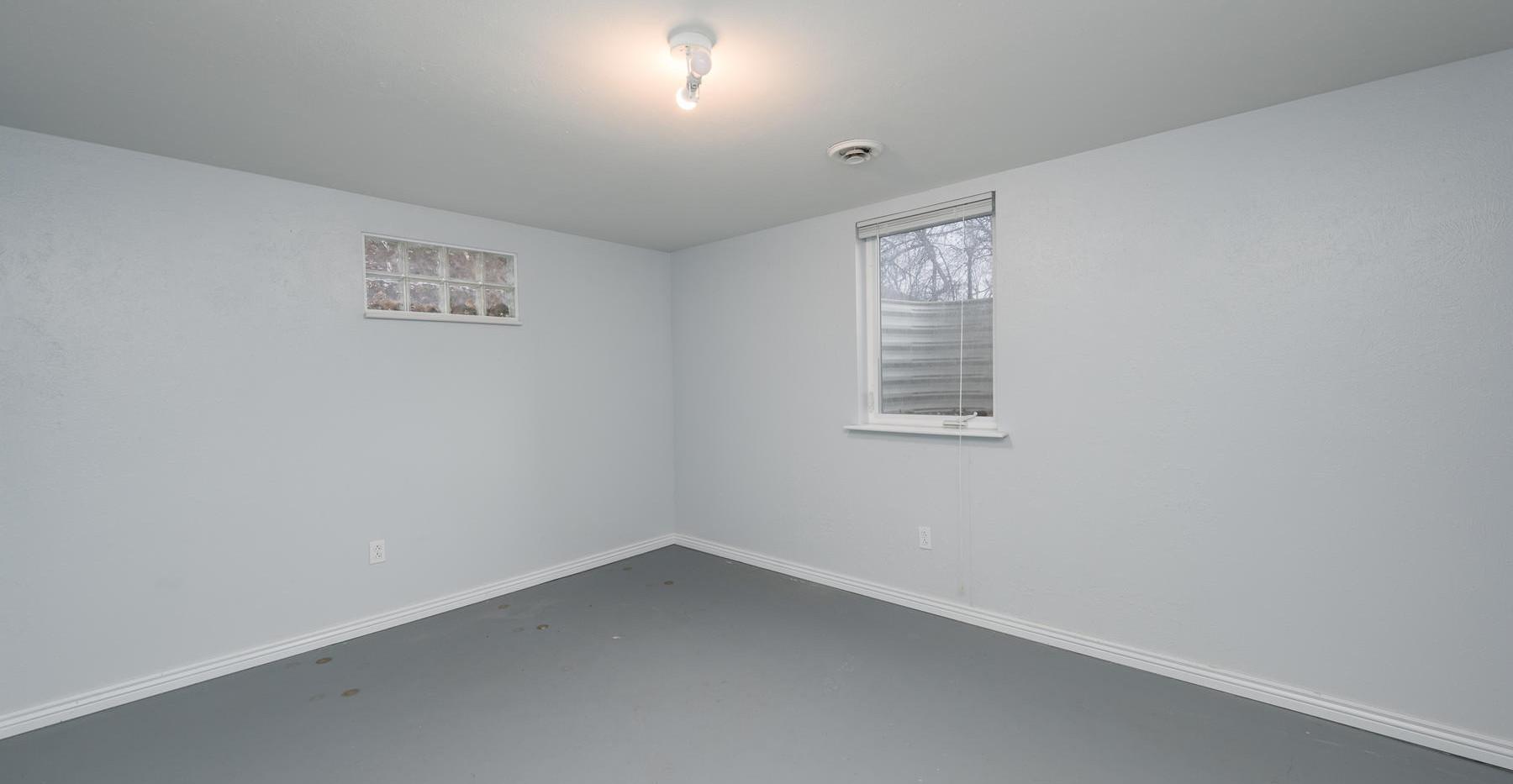 8626 W Utah Avenue-030-038-Lower Level-M