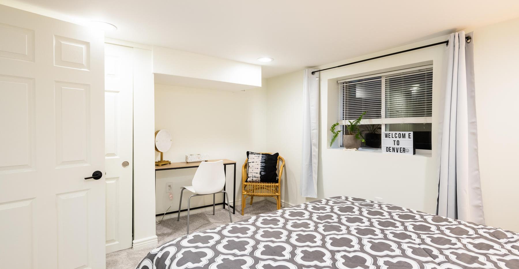 2639 York Street-042-045-Bedroom-MLS_Siz