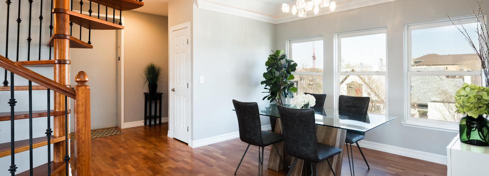 920 E 17th Avenue-022-023-Dining Room-ML